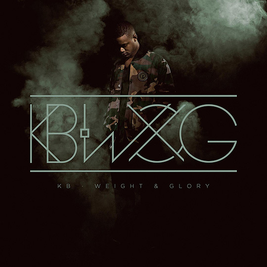 kb church clap download