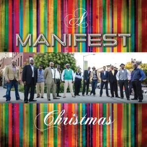 manifest_christmas_final