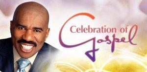 celebration_of_gospel-1