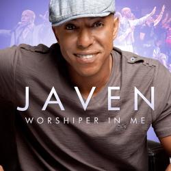 Javen-Worshiper_In_Mepress1