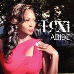 Lexi_Abide_iTunesCvr