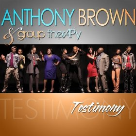 anthony-brown-and-group-therapy