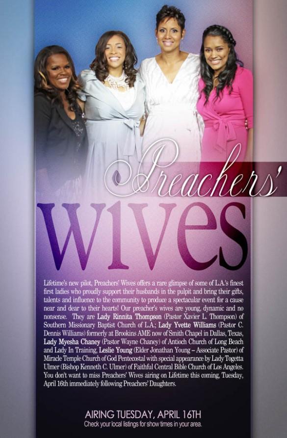 PW_Lifetime_-_Pilot_Cast_DigitalAd_preacherswives