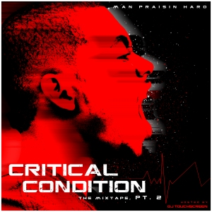 CriticalConditionP2