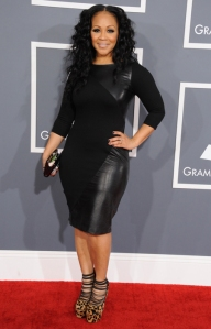 Erica-Campbell-Grammys2013-450