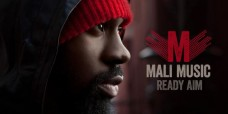 mali-music-ready-aim-660x330