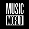 Music_World_FB_iCon
