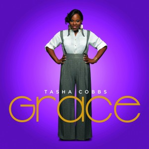 TashaCobbs_Cover_FINAL-300x300